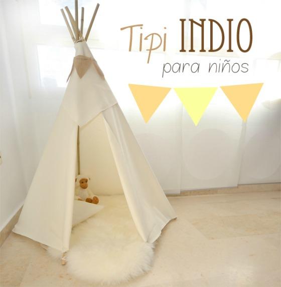 imagen_tipi_fiesta_decorar_tienda_campaña_como_hacer_diy