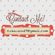 Contact Me!