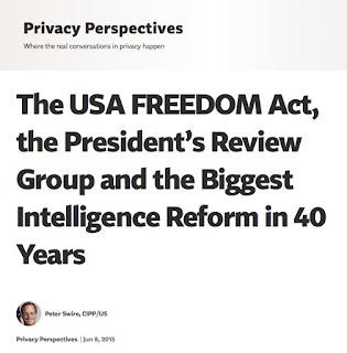 CONTRARY BRIN: Surveillance: A Golden Age or Dark Days?