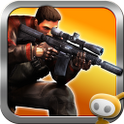 Contract Killer 2 Apk + Data