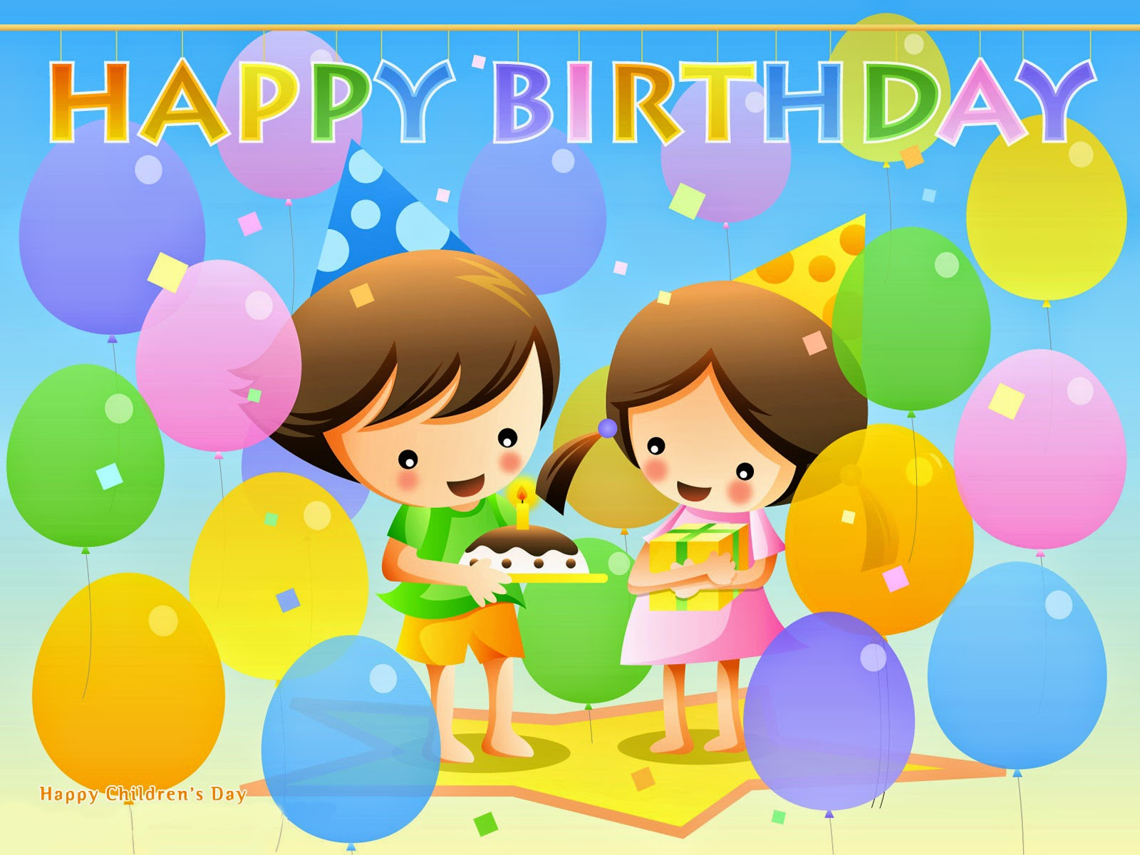 happy-birthday-cartoon-kids-with-cake-gift-wallpaper.jpg