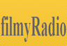 Filmy Radio Romantic Hindi