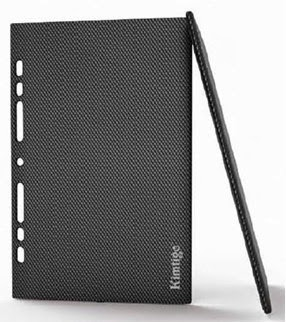 Kimtigo 10,000mAh KTD-101 Power Bank
