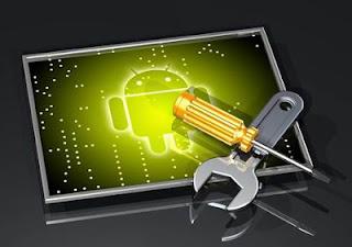 Cara Mengetahui Kode Smartphone Os Android