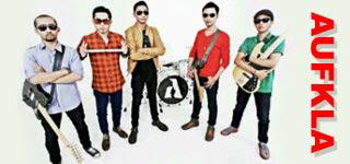 AUFKLA Band