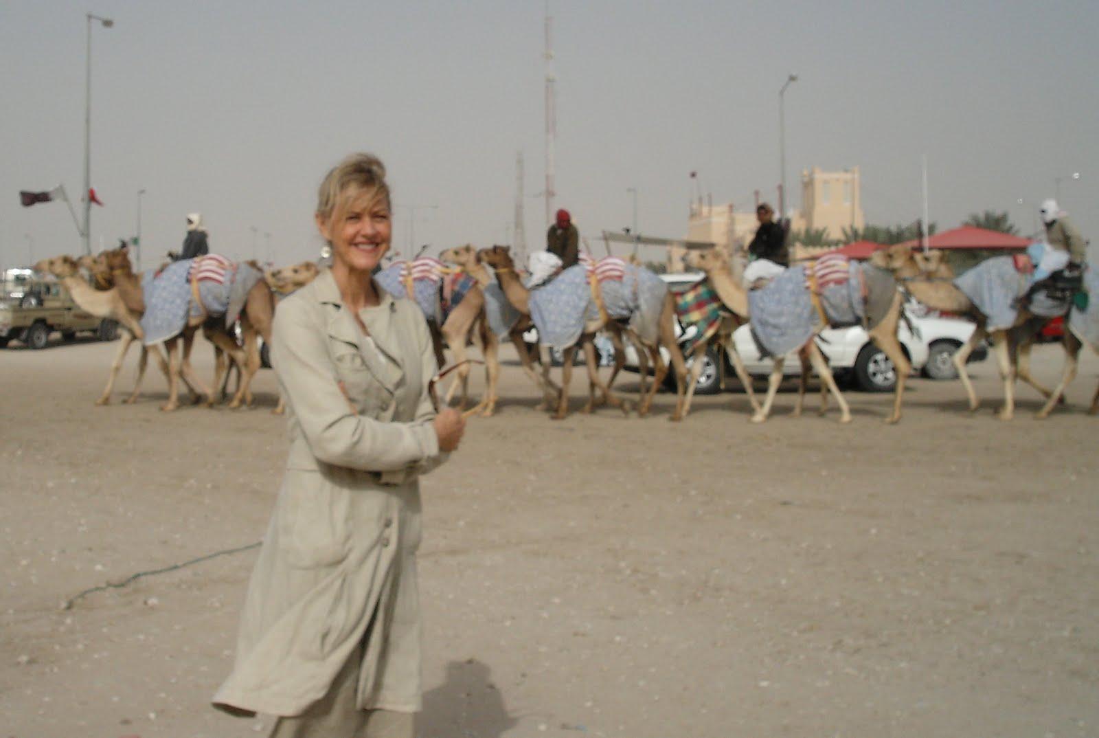 http://2.bp.blogspot.com/-mcrWhfpggkc/TZwPQItQh3I/AAAAAAAABXs/gSsNuuEITvI/s1600/camel+race+January27+005.1.jpg