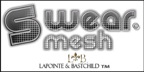 LAPOINTE & BASTCHILD