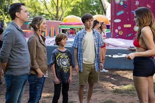 vacation-ed helms-christina applegate-steele stebbins-skyler gisondo-elizabeth gillies