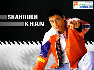 Shahrukh Khan Images