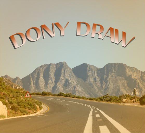 :Dony draw