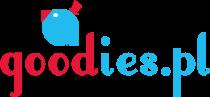 http://www.goodies.pl/woski-zapachowe/353-snowflake-cookie.html