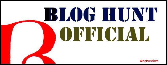 Blog Hunt