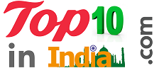 Know What is Top Ten in India?- Top 10 India