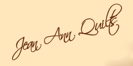 Jean Ann Quilts