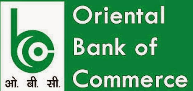 Oriental Bank 2015 Recruitment