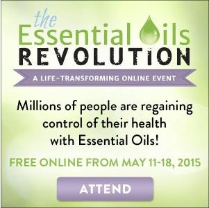 FREE Online Summit!