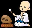 as mais belas historias budistas e.....outras