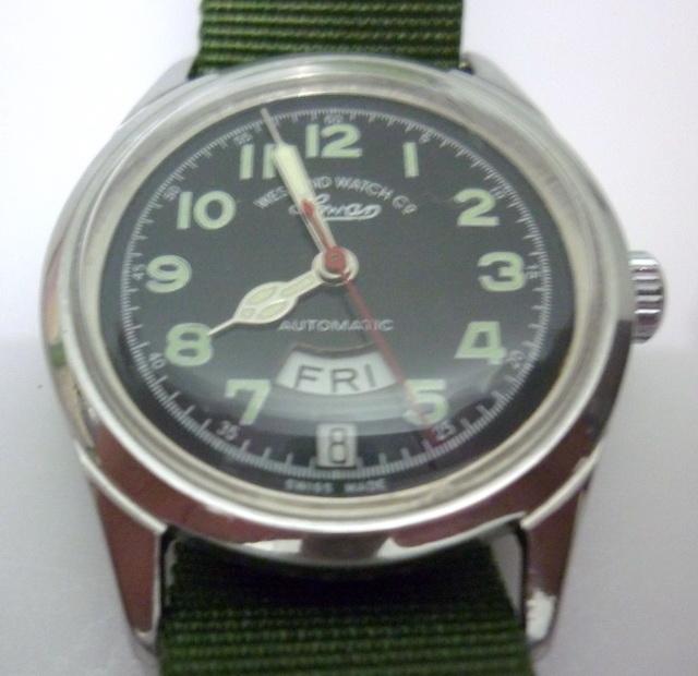 Часы franck muller 5031932
