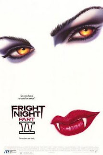 descargar Noche de miedo 2 (1988) en Español Latino