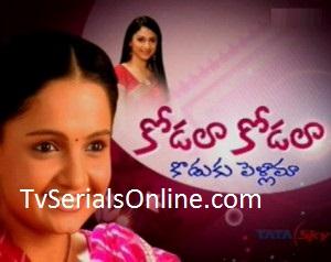 Aradhana 24th December 2017 Full Episode Etv Telugu
