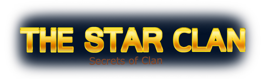 The Star Clan