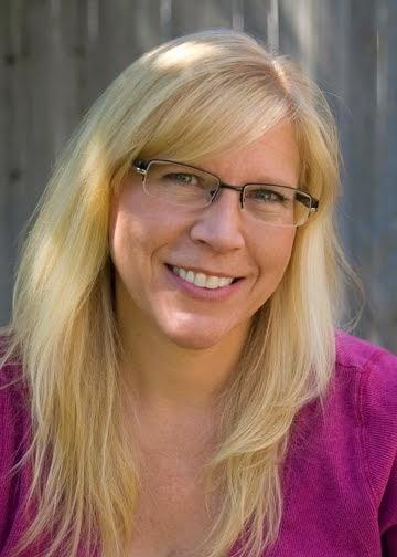 Cyndi Waldron