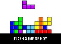 Juegos clásicos en flash