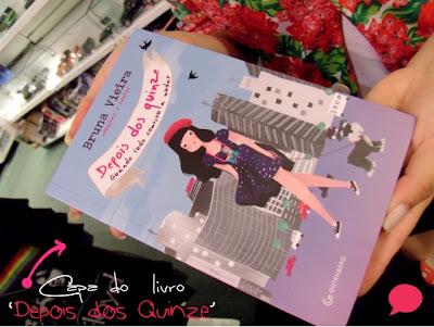 http://2.bp.blogspot.com/-md5QyBRZ-OU/UNtIMwRTB6I/AAAAAAAAFrI/k2rJuzeryEY/s640/Livro+Depois+dos+quinze+-+Bruna+Vieira.jpg