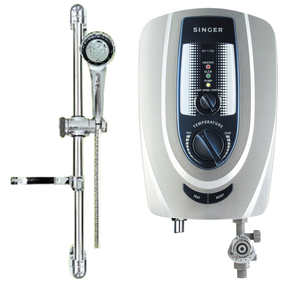 Jplumber service 24 hour water heater service and installation - Scaldabagno elettrico ariston 50 litri prezzi ...