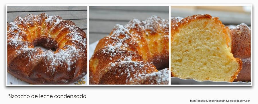 ¡No te pierdas esta exquisita selección de bundt cakes! Los hay para todos los gustos