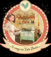 http://www.dicasdofrangodentro.blogspot.com.br