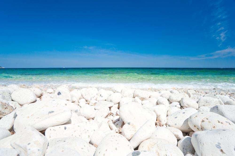 Isola d 39 elba vacanze e viaggio sull 39 isola tutte le for Cabine dell isola di buggs