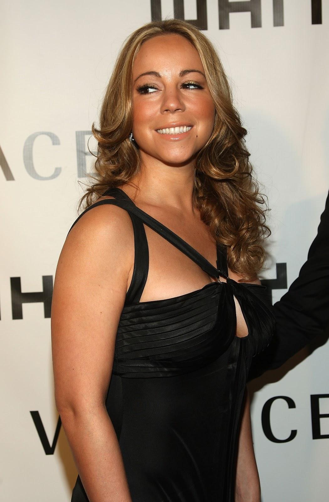 http://2.bp.blogspot.com/-md8_Skj7Rr8/UBbuDMFfSyI/AAAAAAAAFKk/SV7dfMlbz7U/s1600/Mariah-Carey-hairstyles-celebrity-actress-singer-wallpaper-songwriter-carey-mariah+(5).jpg