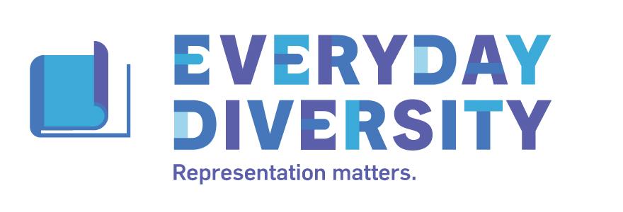 Everyday Diversity