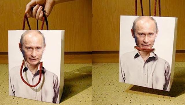 Российские военные Ерофеев и Александров находятся в Киеве и ждут суда, - пресс-секретарь СБУ - Цензор.НЕТ 5236