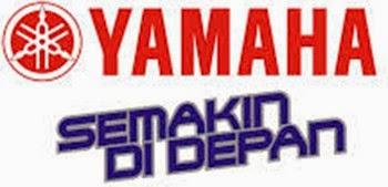 Harga Motor Yamaha Sport 2016