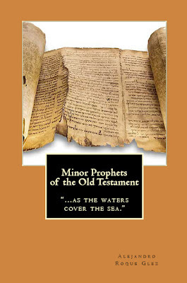 Minor Prophets of the Old Testament at Alejandro's Libros