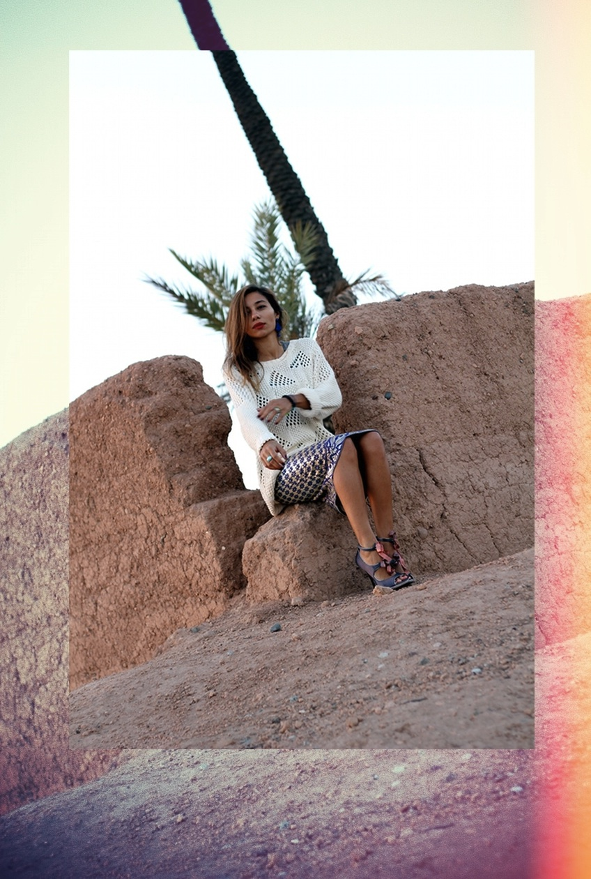 EXOTIC GIPSY - Fashion Bakchic 474479f2340