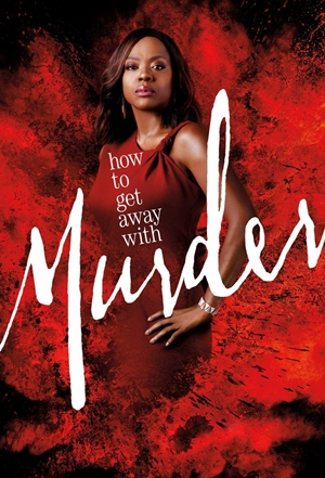 How To Get Away With Murder 5° Temporada