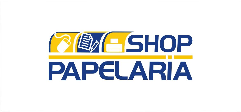 SHOP PAPELARIA