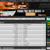 How to Create a LiveScores Site on Blogspot