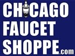 DIY with Chicago Faucet Shoppe