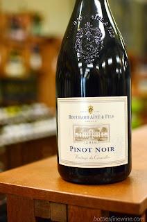 Bouchard Pinot Noir