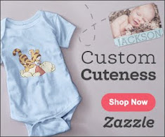 Fashion Baby Clothing