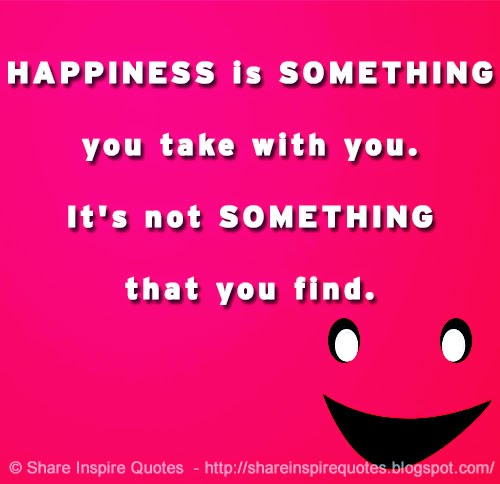 ... find. Share Inspire Quotes - Inspiring Quotes Love Quotes Funny
