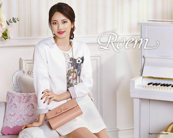 missA Suzy Roem 2015