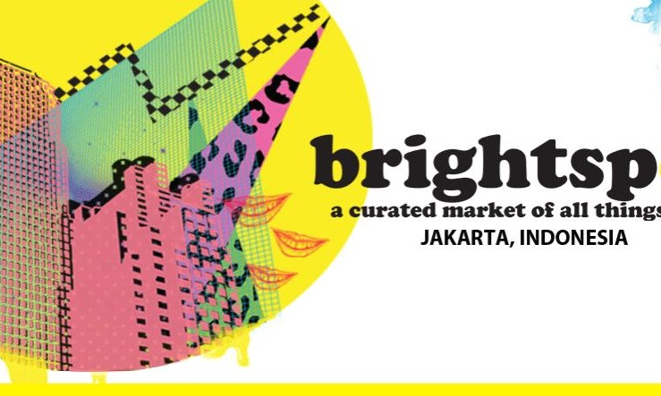 brightspot market #8 review