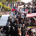 Απεργούν το Σάββατο οι παραγωγοί και έμποροι των λαϊκών αγορών στην Ξάνθη!
