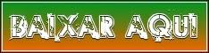 http://www.mediafire.com/download/ha6i1vco88o555y/protv_t180_V10_23MAR2015.rar