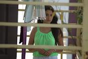 Trishala shah glamorous photos-thumbnail-4
